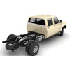 22 10 01 973 generic pickup truck 6 renderj 4