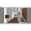 12 31 56 660 calahouse 0220 screenshot interior scene1 4