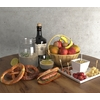 Foods and Drinks Set 3D Model