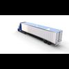 17 58 05 313 tesla truck w trailer 0046 4