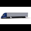 17 58 06 433 tesla truck w trailer seethrough 0009 4