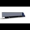 17 58 06 556 tesla truck w trailer seethrough 0025 4