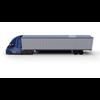 17 58 07 128 tesla truck w trailer seethrough 0041 4