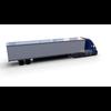 17 58 07 951 tesla truck w trailer seethrough 0057 4