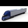 17 58 08 557 tesla truck w trailer seethrough 0074 4