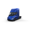 17 58 11 169 tesla truck 0004 4