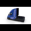 17 58 11 620 tesla truck 0048 4