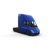 18 55 11 870 tesla truck 0033 4