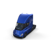 18 55 11 917 tesla truck 0040 4