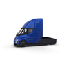 18 55 18 642 tesla truck 0008 4