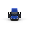 18 55 19 13 tesla truck open 0001 4
