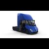18 55 20 161 tesla truck open 0033 4