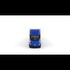 19 33 05 868 tesla truck w trailer 0001 4