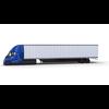 19 33 07 139 tesla truck w trailer 0009 4