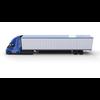 19 33 08 509 tesla truck w trailer 0041 4