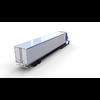 19 33 10 140 tesla truck w trailer 0053 4