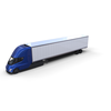 19 33 11 925 tesla truck w trailer 0073 4
