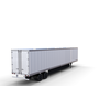 19 33 13 89 trailer 0013 4