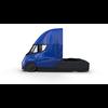 19 33 14 875 tesla truck 0010 4