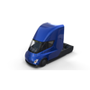 19 33 18 481 tesla truck 0080 4