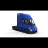 08 25 24 947 tesla truck 0033 4