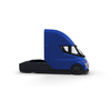 08 25 25 91 tesla truck 0029 4