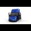 08 25 28 178 tesla truck open 0003 4