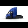 08 25 28 371 tesla truck open 0009 4