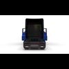 08 25 28 543 tesla truck open 0019 4