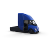 08 25 29 424 tesla truck open 0031 4
