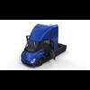 08 25 30 52 tesla truck open 0041 4