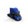 08 25 32 410 tesla truck open 0069 4