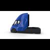 08 25 37 705 tesla truck 0011 4