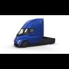 08 25 37 972 tesla truck 0007 4