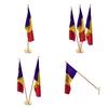 15 10 21 716 flag 0022 4