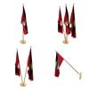15 51 09 792 flag 0023 4