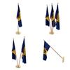 16 42 35 314 flag 0023 4