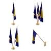16 57 39 703 flag 0024 4
