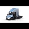 20 09 19 0 tesla truck open 0006 4