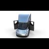 20 09 19 726 tesla truck open 0038 4