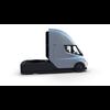 20 09 29 812 tesla truck 0027 4