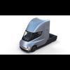 20 09 34 115 tesla truck 0080 4