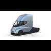 10 17 01 711 tesla truck 0006 4