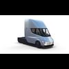 10 17 01 969 tesla truck 0033 4