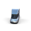 10 17 02 220 tesla truck 0038 4