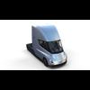 10 17 03 529 tesla truck 0070 4