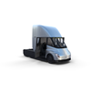 10 17 10 800 tesla truck open 0033 4