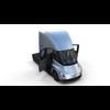 10 17 11 800 tesla truck open 0070 4