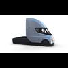 10 49 21 136 tesla truck 0030 4