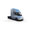 10 49 21 202 tesla truck 0033 4